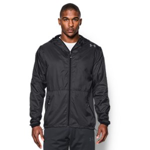 Under Armour Storm Undeniable Windbreaker